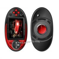 Best Cheap PSP Game TV Cell Phone, New Game Mobile Phone wholesale