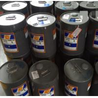 Quality Refrigerated S Oil 011-00922-000 for sale