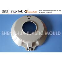 Quality China Injection Mold Factory for Plastic Cover for sale