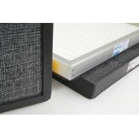 Quality HT level precision filters for sale