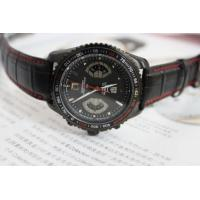 Quality Fashiont Brand Man Woman Accessary Watches Bags Top Quailty for sale