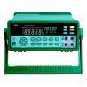Best 24 bits A / D Converter Digital Multimeter Calibrator , YH45 Bench Model wholesale