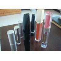 Quality All Different Kinds Component for sale