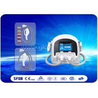 Quality 8.4 Inch LCD Display SHR IPL Machine For Hair Removal / Skin Tightening for sale