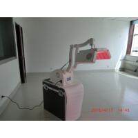 Quality Diode laser hair growth system for Anti-hair loss / accelerating hair growth for sale