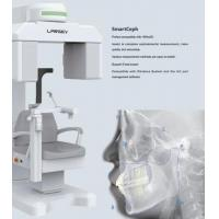 Best Dental Computed Tomography HIRES 3D Dental Digital CT Scanner Cone Beam CT wholesale
