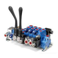 Buy cheap Rexroth Stacked Throttle Check Valve from wholesalers