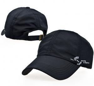 Quality бейсболки,hip hop,hats for men,baseball,gorras,snapbacks,snapback hats for sale