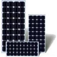 Best Solar pv panel,pv cells,pv module wholesale