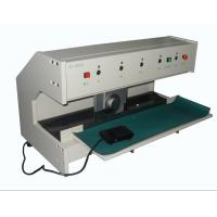 Quality Manufacturer PCB Depaneler, PCB Depaneling Equipment, PCB Depanelizer for sale