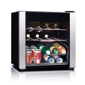 Quality 16 bottles wine cooler JW-16 for sale
