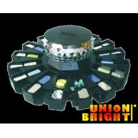 Quality UB-H004 Super 16 Octopus for sale