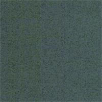 Quality Grey Granule Manmade Quartz Countertop Slabs For Window Sills High Strength for sale