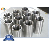 Buy cheap Ultrasonic Testing ASTM B658 Annealed Zirconium Tube from wholesalers