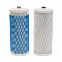 Quality solid contaminants filter for sale