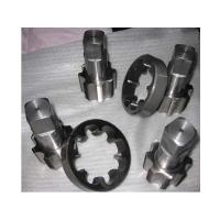 Quality Din223 round threading die HSS  for sale