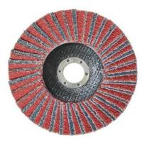 Quality PVA Grinding Wheel/Elastic Flap Disc Grit: 60-400# Cleaning,Deburring,Finishing,Grinding,polishing,Surface preparation for sale