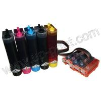 Best Canon ip4600 continuous ink supply system /CISS wholesale