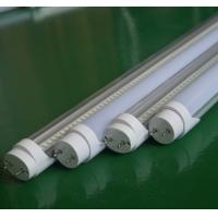 Quality 2ft 4ft 5ft T8 20W led tube replacement flurescent tube 40W 1170mm UL SAA CE factory price for sale
