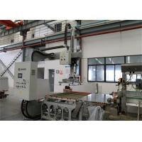 Buy cheap AR Solar Panel Glass Loading Machine, Solar Glass Production Line Equipments from wholesalers