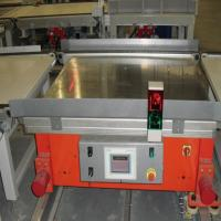 Quality Industry Automated Guided Vehicle Systems , Automated Guided Carts Prompt Response Item Picking for sale
