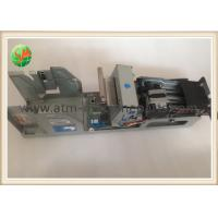 ATM parts Diebold Thermal Printer USB 00-103323-000E 00103323000E
