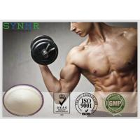 China puresynmr provide Sport Supplement SARMs LGD4033 CAS#: 1165910-22-4 on sale