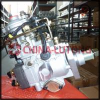 Quality Fuel Injection Pumps ADS-VE4/11F1900L003 from Diesel factory for sale