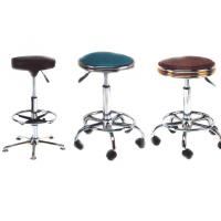 Quality laboratory chairs with height adjustable function Laboratory Chairs and Stools for sale