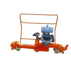 Quality NGM-4.4 Internal Combustion Rails Grinder for sale