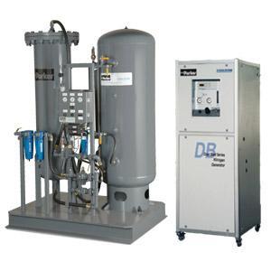 Quality nitrogen generator for sale