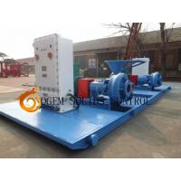 Quality Mud Mixing Pump/Jet Mud Mixer for drilling equipment manufacturer from china for sale