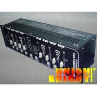 Quality UB-C017 4CH Dimmer Pack for sale