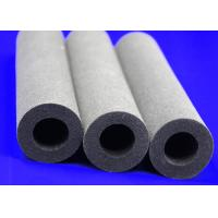 Quality Anti Sepsis Protective Foam Padding Tubes , Big Size Foam Rubber Tubing for sale