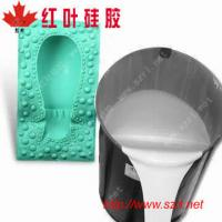 Best RTV silicon rubber wholesale
