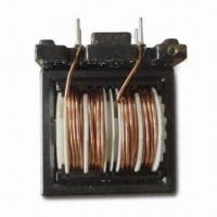 Quality Power Transformer, Suitable for Small Electrical Devices, Various Materials are Available for sale