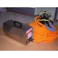 Quality Electric Supply Air Respirator with a Long Tube for sale