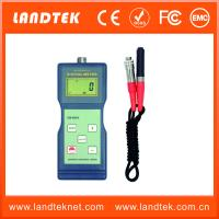 Quality COATING THICKNESS METER CM-8820 for sale