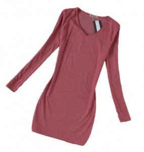 Quality vintage t shirt,t shirt vintage,vintage shirts,t shirt for sale,short sleeve shirts for sale