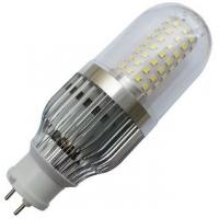 Quality 16W G12 LED Lamp Replace G12 Metal Halide Lamp for sale
