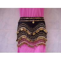 Best Belly Dance Hip Scarves wholesale