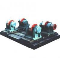 Buy cheap Centrifugal Casting Machine from wholesalers