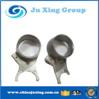 JX Brand Good quality AX100 motorcycle gear shift fork for sale made in China