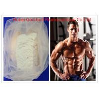 Quality 1165910-22-4 SARM Steroids , Ligandrol LGD-4033 Pure Muscle Building Sarms for sale