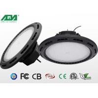 Best Microwave Sensor Led Garage Light , Brightest High Bay Induction Lighting Fixtures wholesale