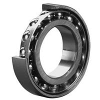 Quality NTN 7330BG           harmonized tariff code	     major industry	        angular contact bearing for sale
