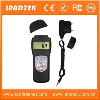 Buy cheap Moisture Meter MC-7825PS (Pin Type, Search Type) from wholesalers