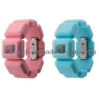 Quality Digital Electronic Watch (ARS-1068) for sale