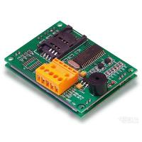 Buy cheap 6MBI100S-120 High Power Igbt Module New And Original Stock from wholesalers