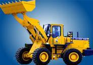 Quality Wheel Loader for sale